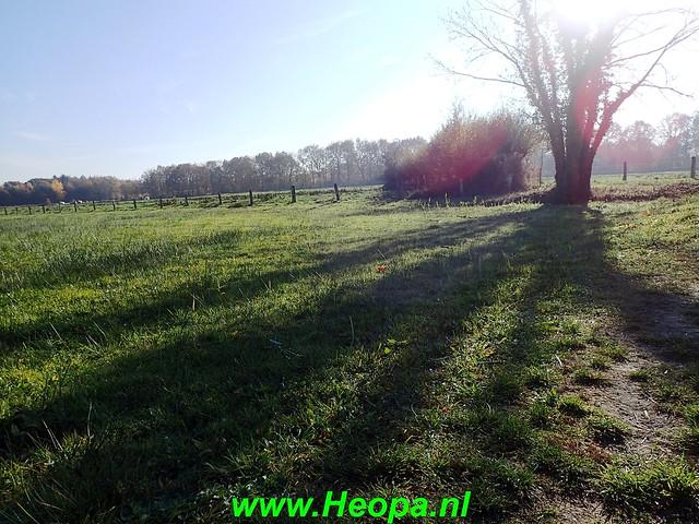 2018-11-15  Vorden- Zelhem    20 Km  (34)