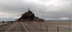 Mont St. Michel 505IMG_20180922_160443