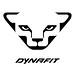 foto: Dynafit
