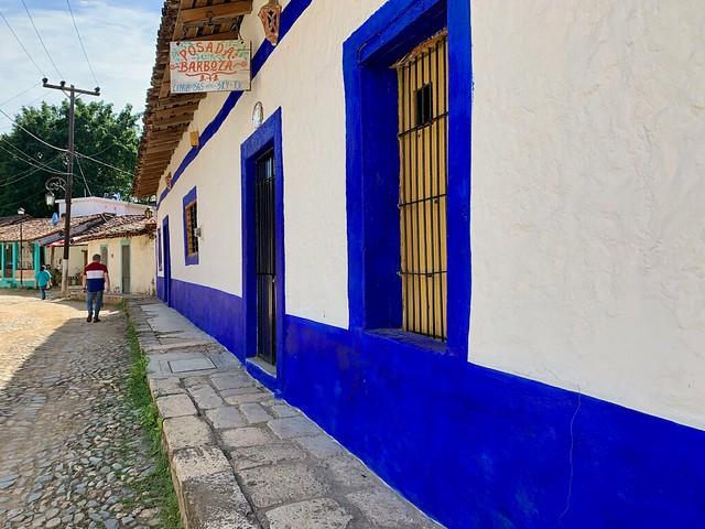 Mazatlán, 2018 - 53 of 97