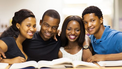 African-Students-1140x640   by lamoussa.diabate1