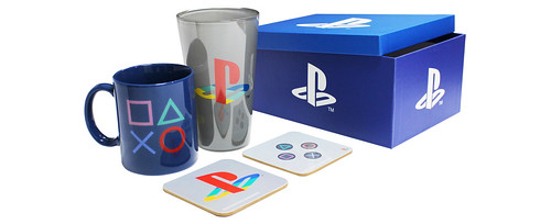 PS-gift-box | by PlayStation Europe