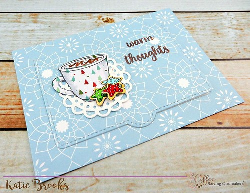 https://kbstamps.blogspot.com/2018/12/coffee-hop-day-6-gift-card-holder.html?m=1  Image Gerda Steiner, dolly MFT, flip it Die Lawn Fawn