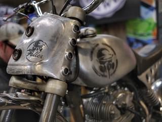 Garage Brewed | by 5chw4r7z