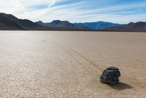 Death Valley 1-5152 | by jrmorris-mt