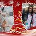 23-12-2018 Cimento Invernale, Babbo Natale a mollo, Cogoleto (GE)