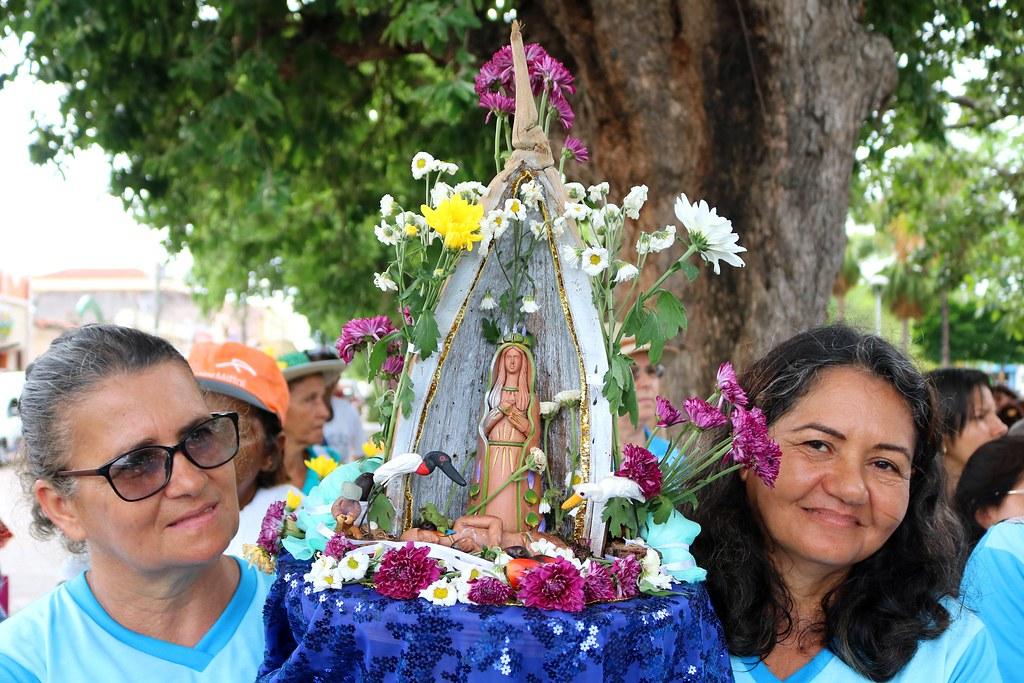 Dia do Rio Paraguai - Fotos: Andrés Pasquis