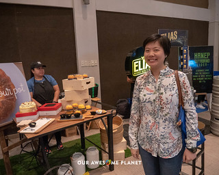 Ultimate Taste Test Masters Edition 2018-104.jpg | by OURAWESOMEPLANET: PHILS #1 FOOD AND TRAVEL BLOG