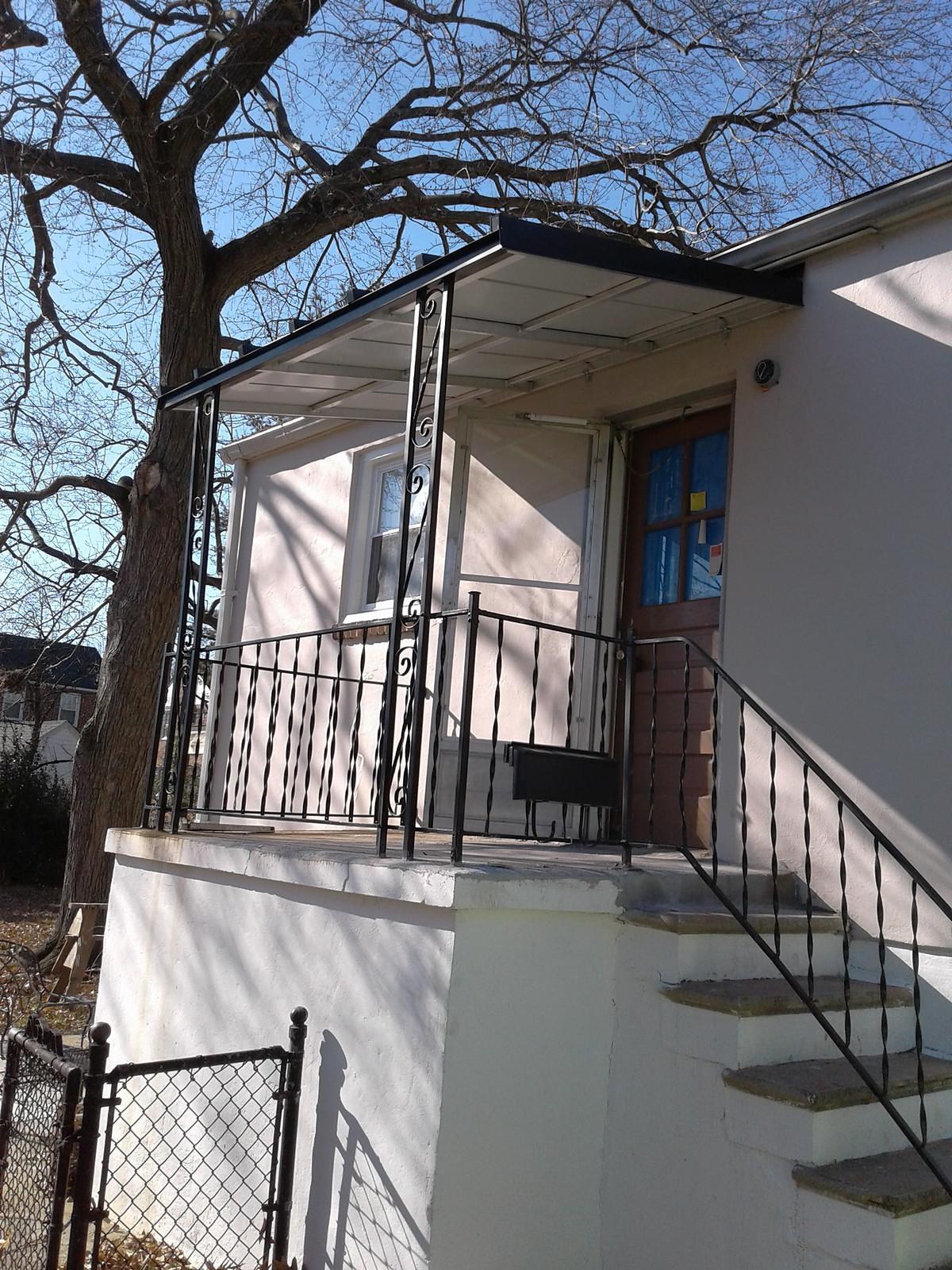 Standing-Seam-Porch-Awning