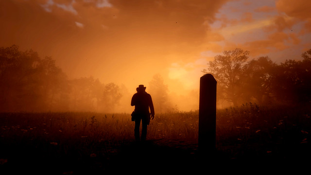 Red Dead Redemption 2_20181121164936
