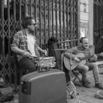 Mediaset Play Amici Live