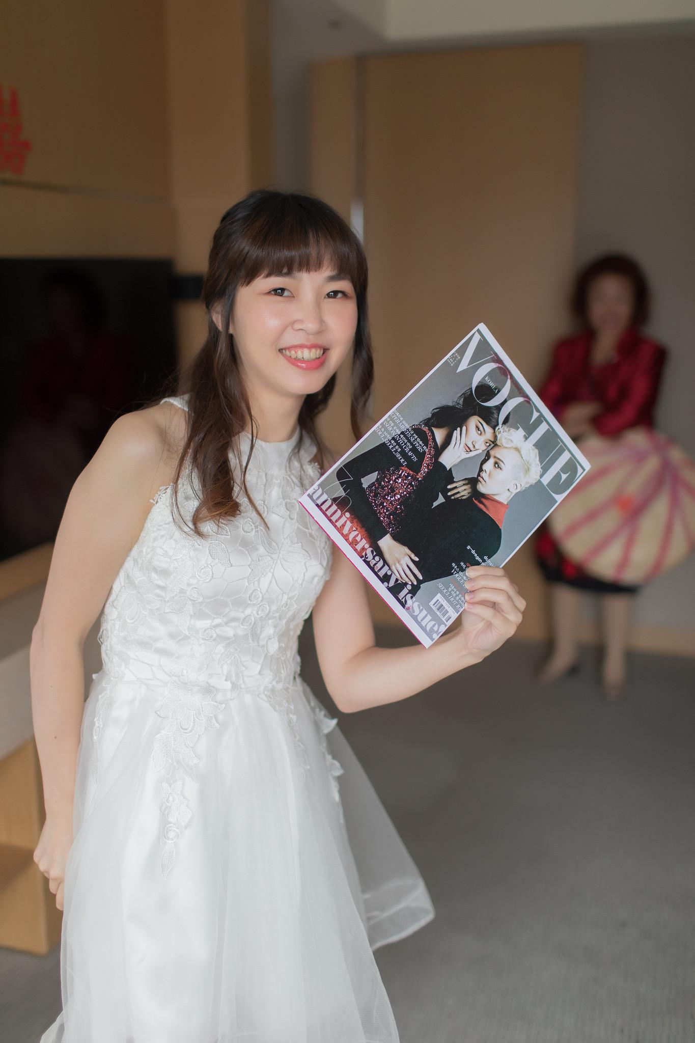 wedding (69)