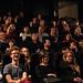 Österreichische Kurzfilmschau 2019 Akademie Screening