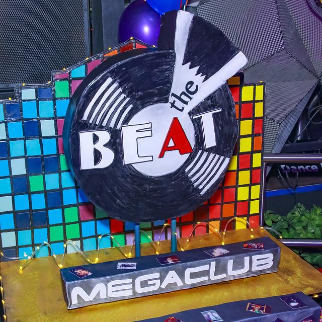 beat_2018-11-17_0177