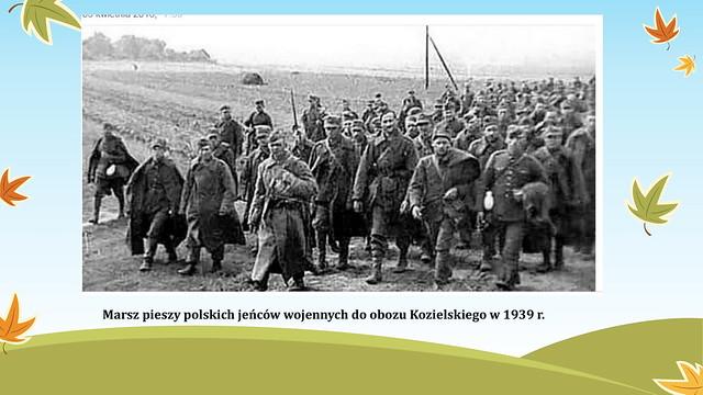 Zbrodnia Katyska w roku 1940 redakcja z października 2018_polska-20
