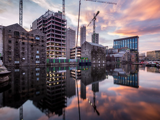 Boland's Quay | by picturesbyJOE