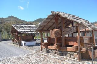 Lagar, Santago del Teide, Tenerife | by BuzzTrips