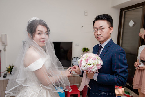 peach-20181118-wedding-268 | by 桃子先生