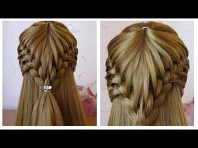 Idee Tendance Coupe Coiffure Femme 2017 2018 Coiffu Flickr