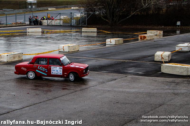 RallyFans.hu-17657