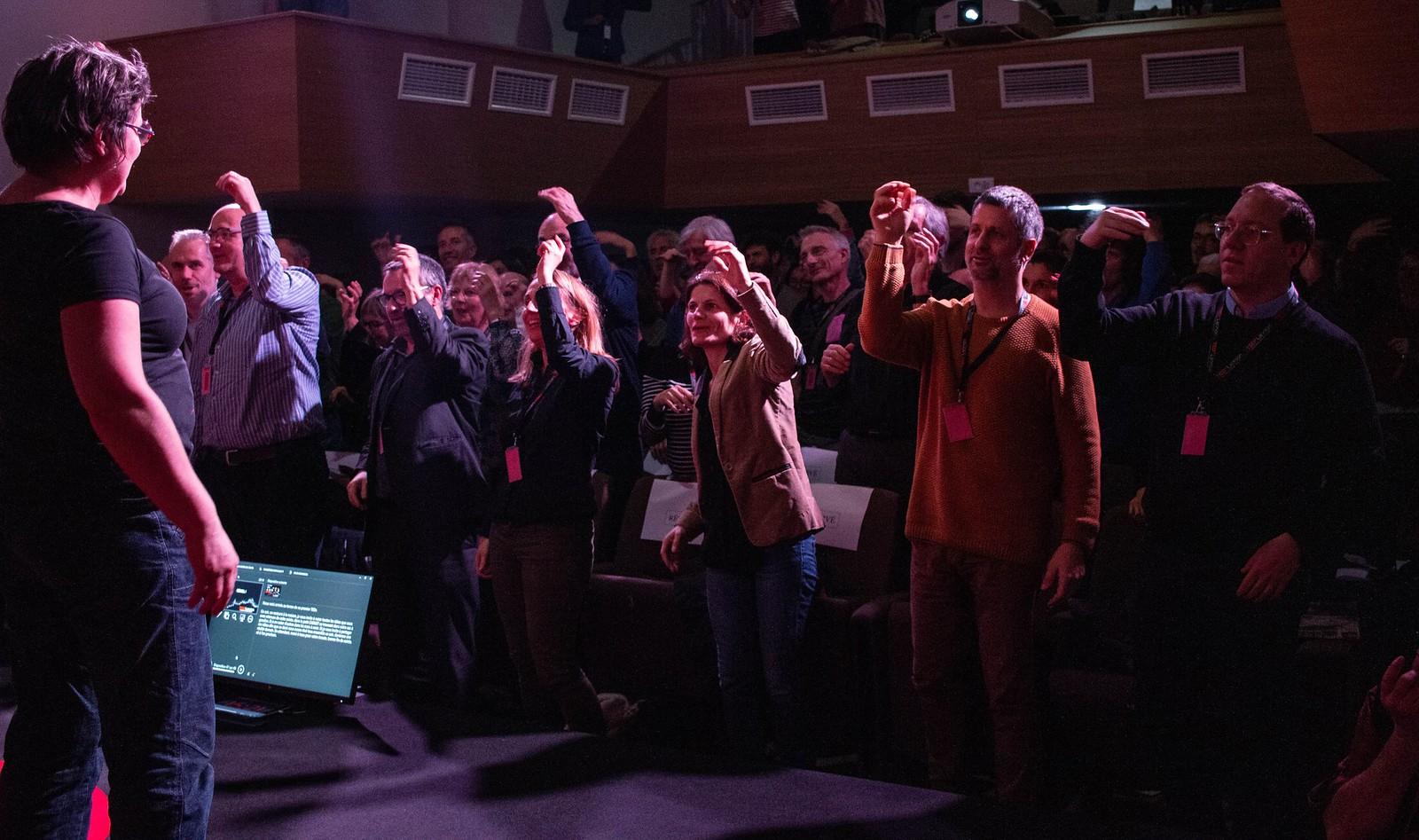 TEDxLannion-2018-151