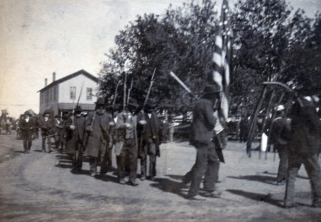 SCN_0172 1899 Sep Pville Jubilee Civil War Vets