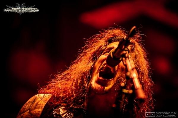 Anthrax (3)-min