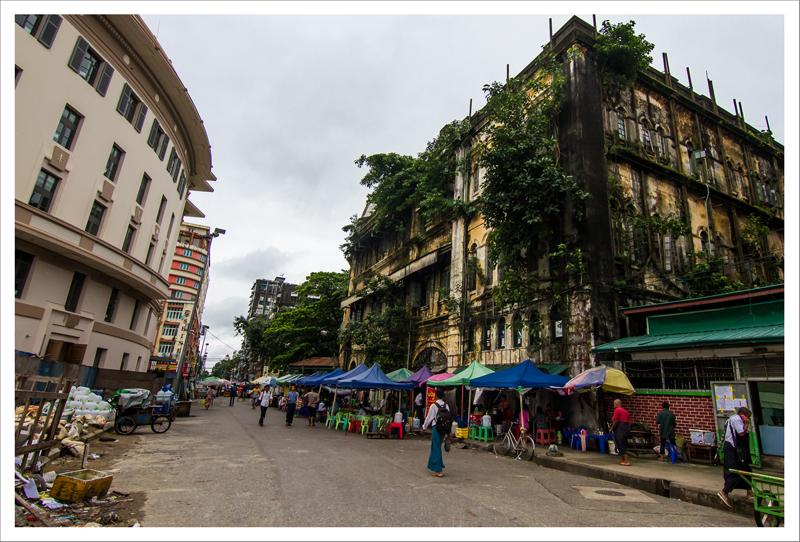 Yangon-36
