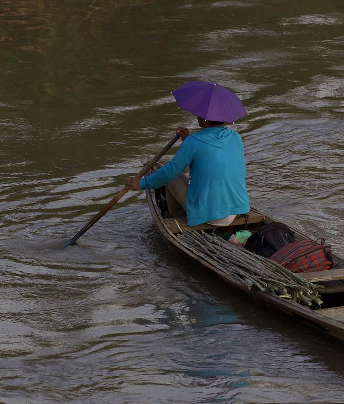 Fisherman Ascanio_Peruvian Amazon 199A5735