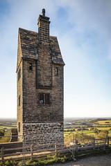 The Dovecote - Rivington