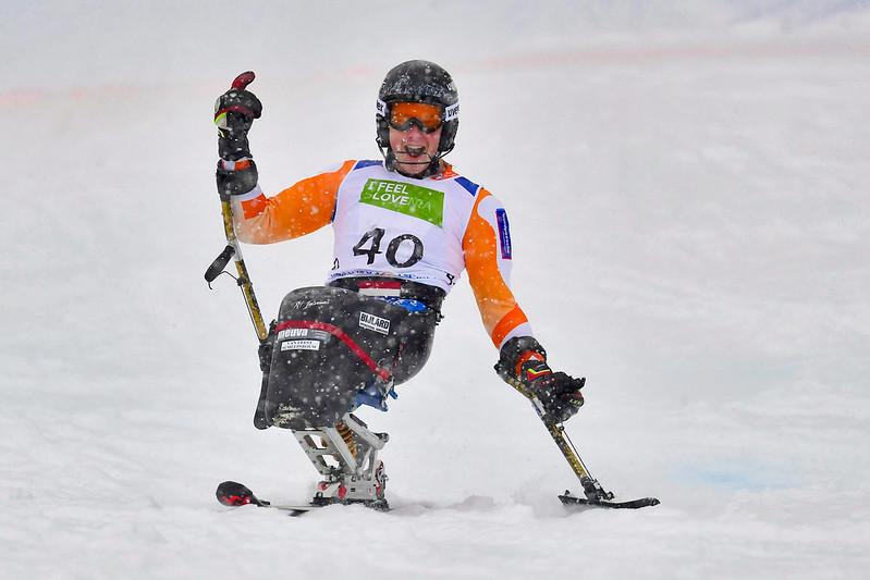 WPAS_2019 Alpine Skiing World Championships_LucPercival_19-01-23_02678
