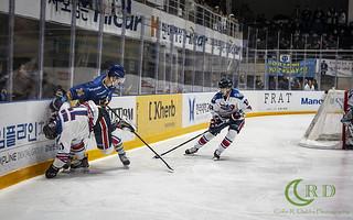 Halla vs Daemyung 11-17-2018_1159 | by daviddunne89