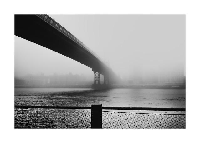 Brooklyn, 2018