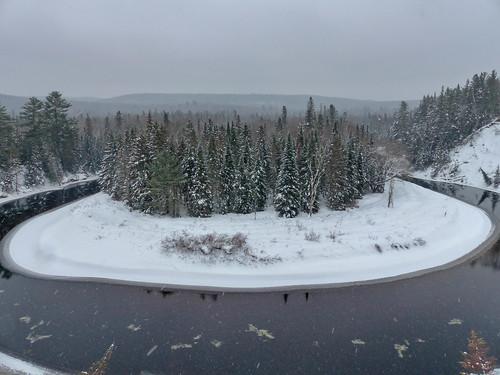 Arrowhead Provincial Park (2) | by Brown Bear Travels