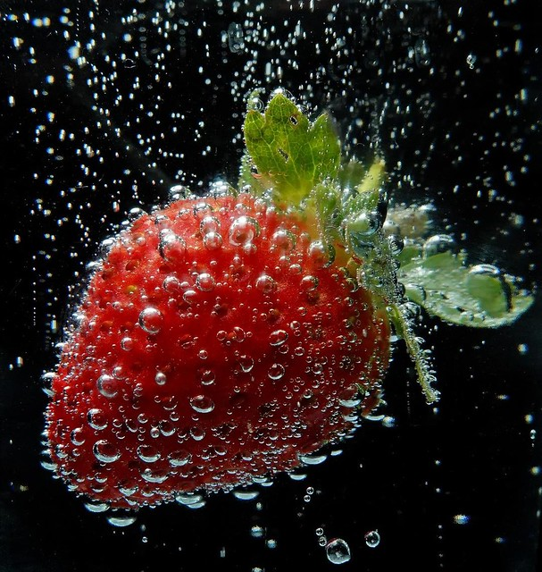 365 - Image 002 - Strawbubble...