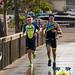2018 Newport Dunes Triathlon - Run