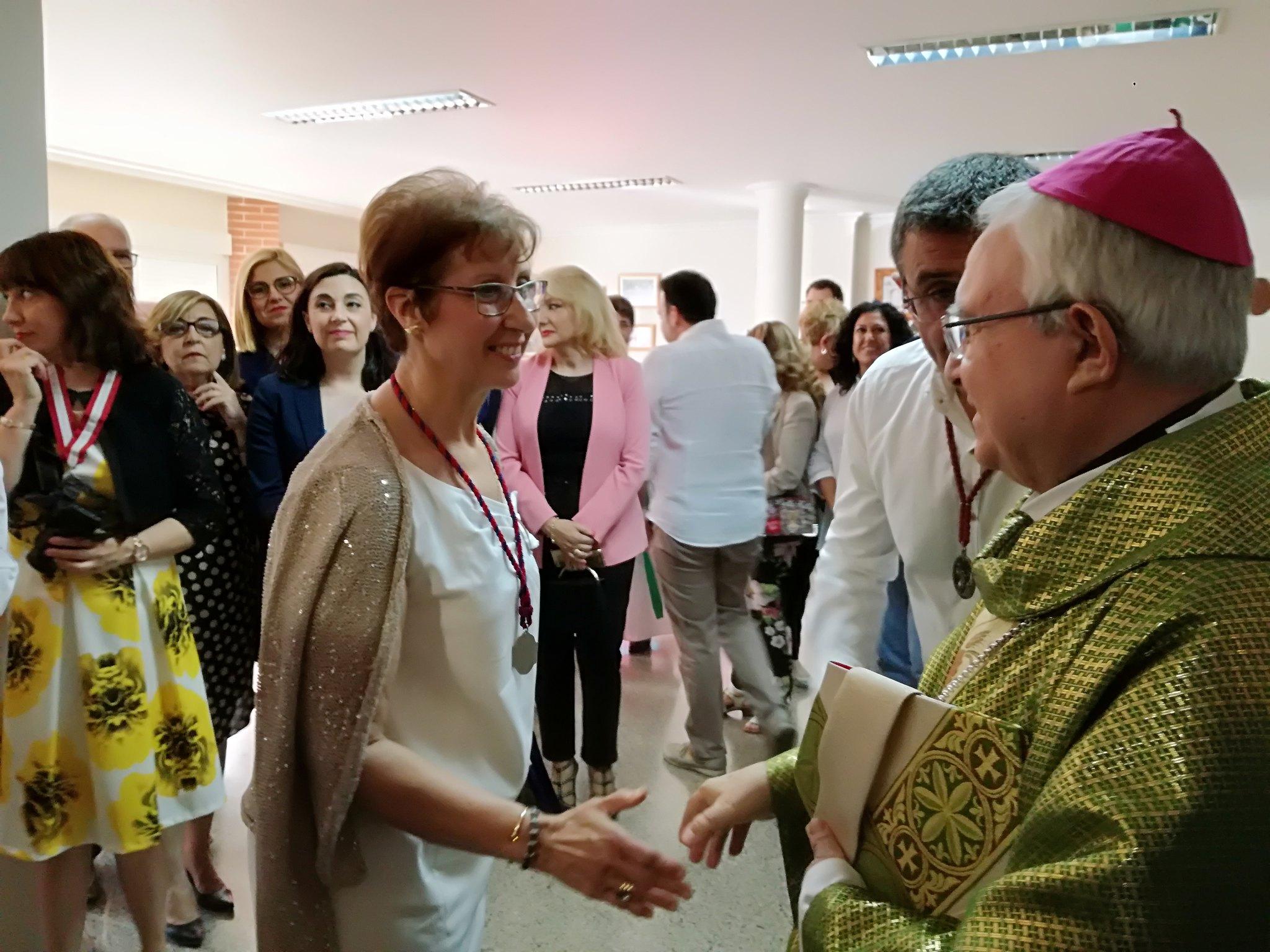(2018-06-17) Encuentro - Helena Expósito Abad (29)