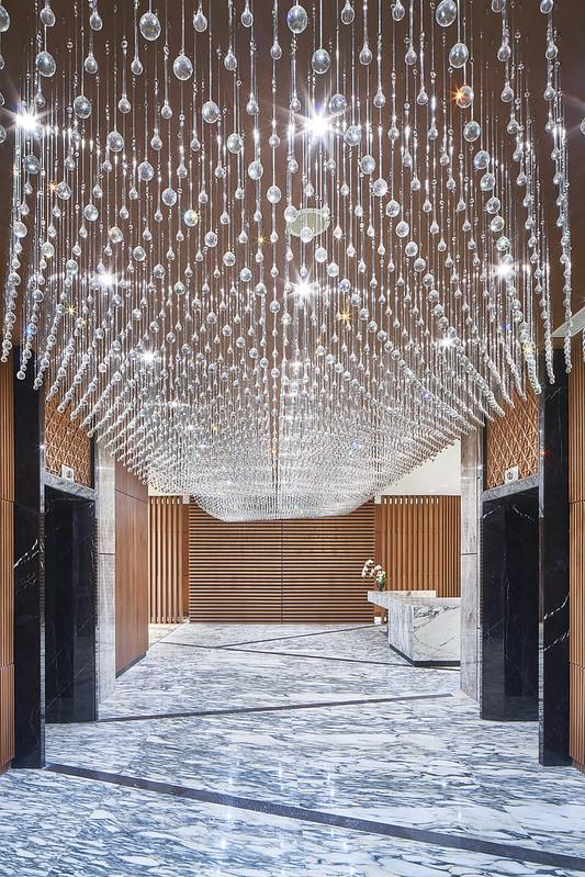 MH_JOGMC_Ballroom_Foyer_Lift