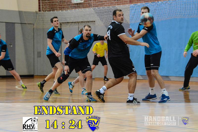 20181201 Ribnitzer HV - Laager SV 03 Handball Männer.jpg