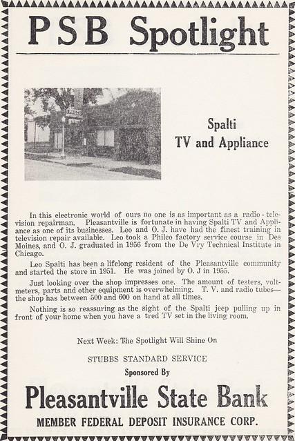 SCN_0040 psb spotlight spalti tv