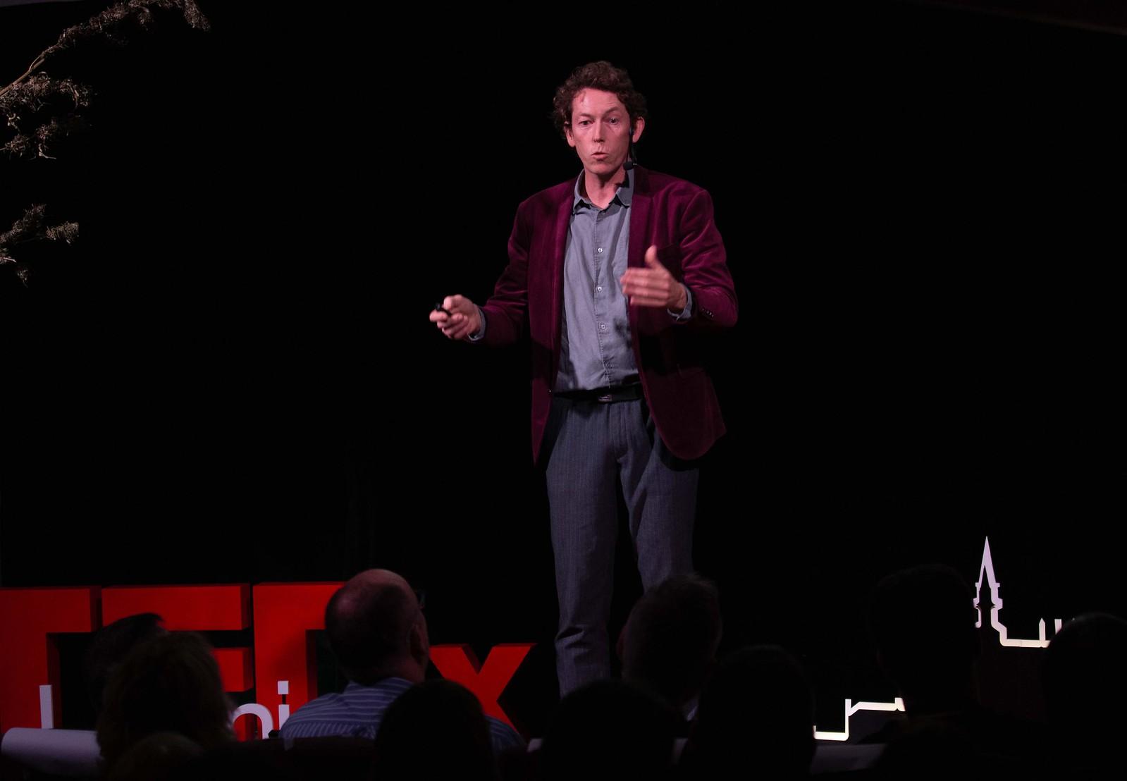 TEDxLannion-2018-92
