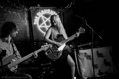 Hannah Rose Platt -8109 | by MusicCloseup