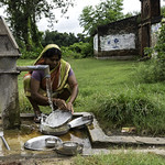 49107-006: West Bengal Drinking Water Sector Improvement Project in India