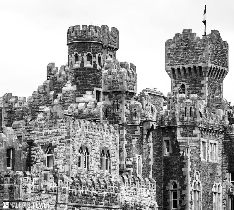 Ireland - 1343
