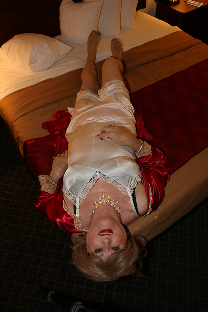new128086-IMG_9517t