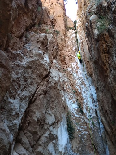 Maroc | by canyons d'ici et d'ailleurs