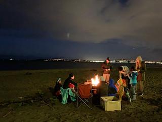 20190119 alki bonfire-1 | by schnell foto