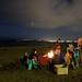 20190119 alki bonfire-1