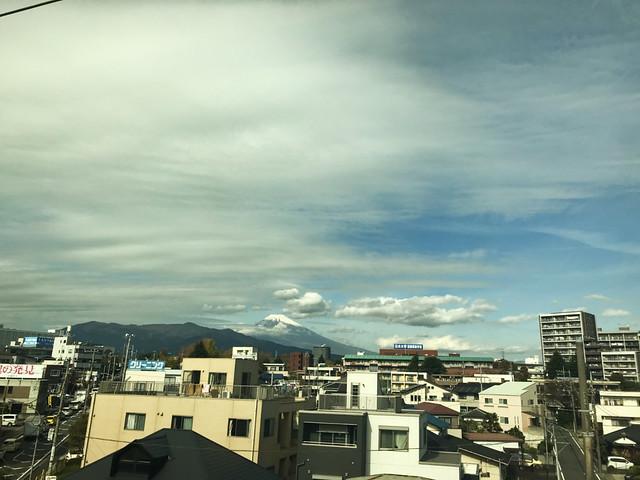 809-Japan-MountFuji