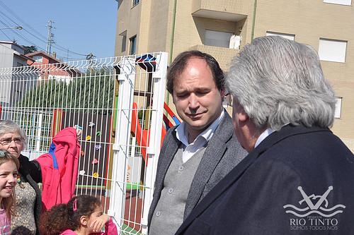 2019_03_16 - OP 2017 - Inauguração do Parque Infantil do Corim (77)